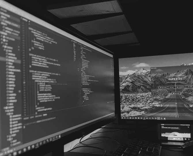API CMS WordPress