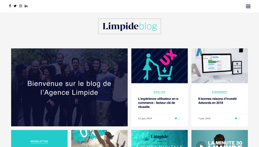 blog-webdesign-Limpide