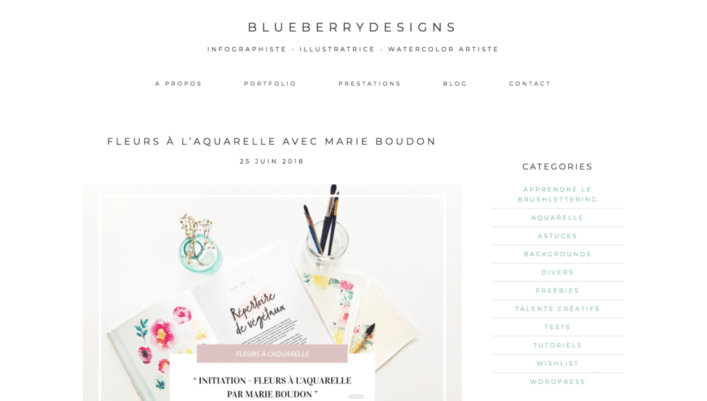 blog-webdesign-BLUEBERRYDESIGNS