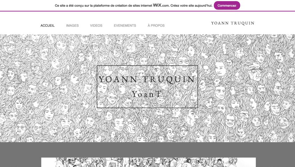 blog-webdesign-Yoann-Truquin-Yoant