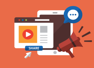 video-contenu-site-web