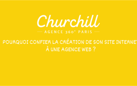 agence-web-creer-site
