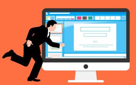 convertir-site-internet