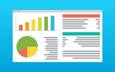 KPI-refonte-site