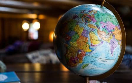 site-multilingue-internationalisation