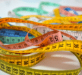 KPI - metrics