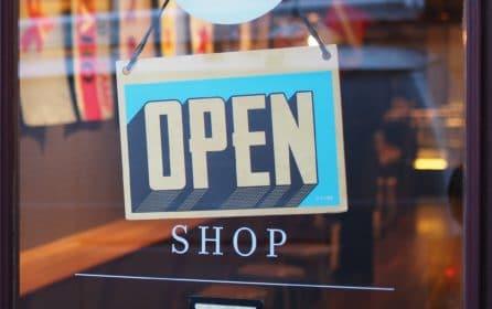 Augmentez vos ventes e-commerce