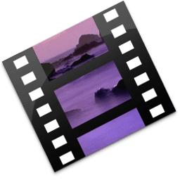 Réalisation de vidéos avec AVS Video Editor