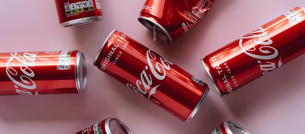 Startégie de branding