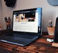 mesurer efficacité newsletter